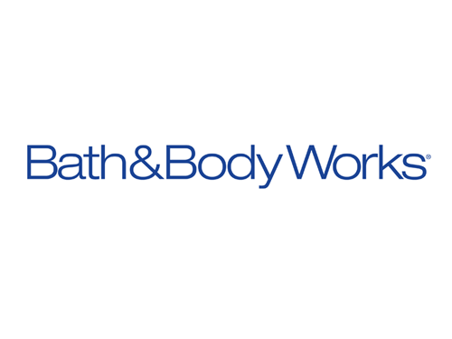 Bath___Body_Works